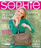 Katalog Oktober 2012