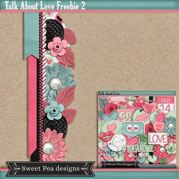http://www.sweet-pea-designs.com/blog_freebies/SPD_TAL_freebie2.zip