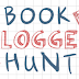Book Blogger Hunt - tappa 7