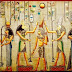سر الحياة الزوجية عند المصريين القدماء