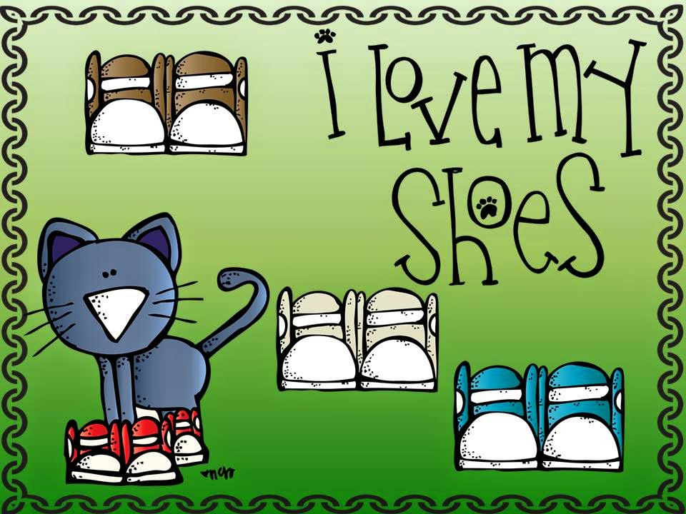 http://www.teacherspayteachers.com/Product/I-Love-My-Shoes-Pete-the-Cat-and-His-White-Shoes-1494076
