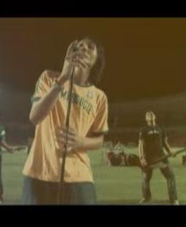 Chord/Khord Gitar Lagu Sheila On 7 - Pemenang