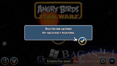 Angry Birds Star Wars 1.3 Full Patch 2