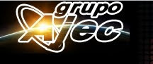 Grupo Ajec.