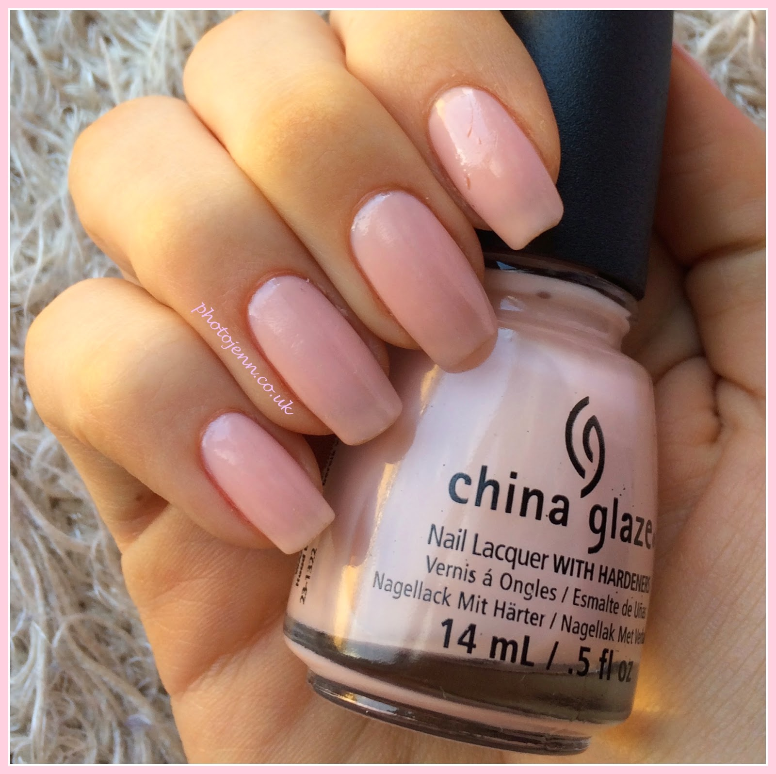 coloristiq-china-glaze-innocence