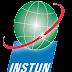 Jawatan Kosong Institut Tanah dan Ukur Negara (INSTUN) - Tarikh Tutup : 20 Sept 2013