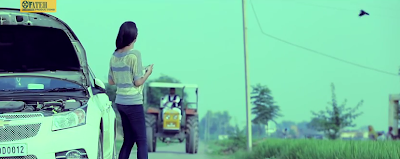 5911-anantpal-new-song-download-mp3-mp4-video-full-song