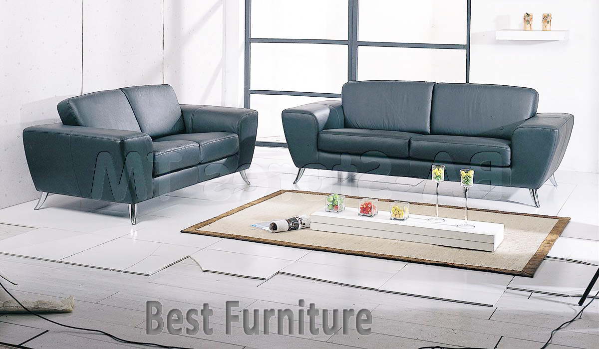 & classic-milano-leather-recliner-sofa-set-3-2-seater-black.jpg islam-shia.org