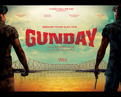 gunday-movie-poster
