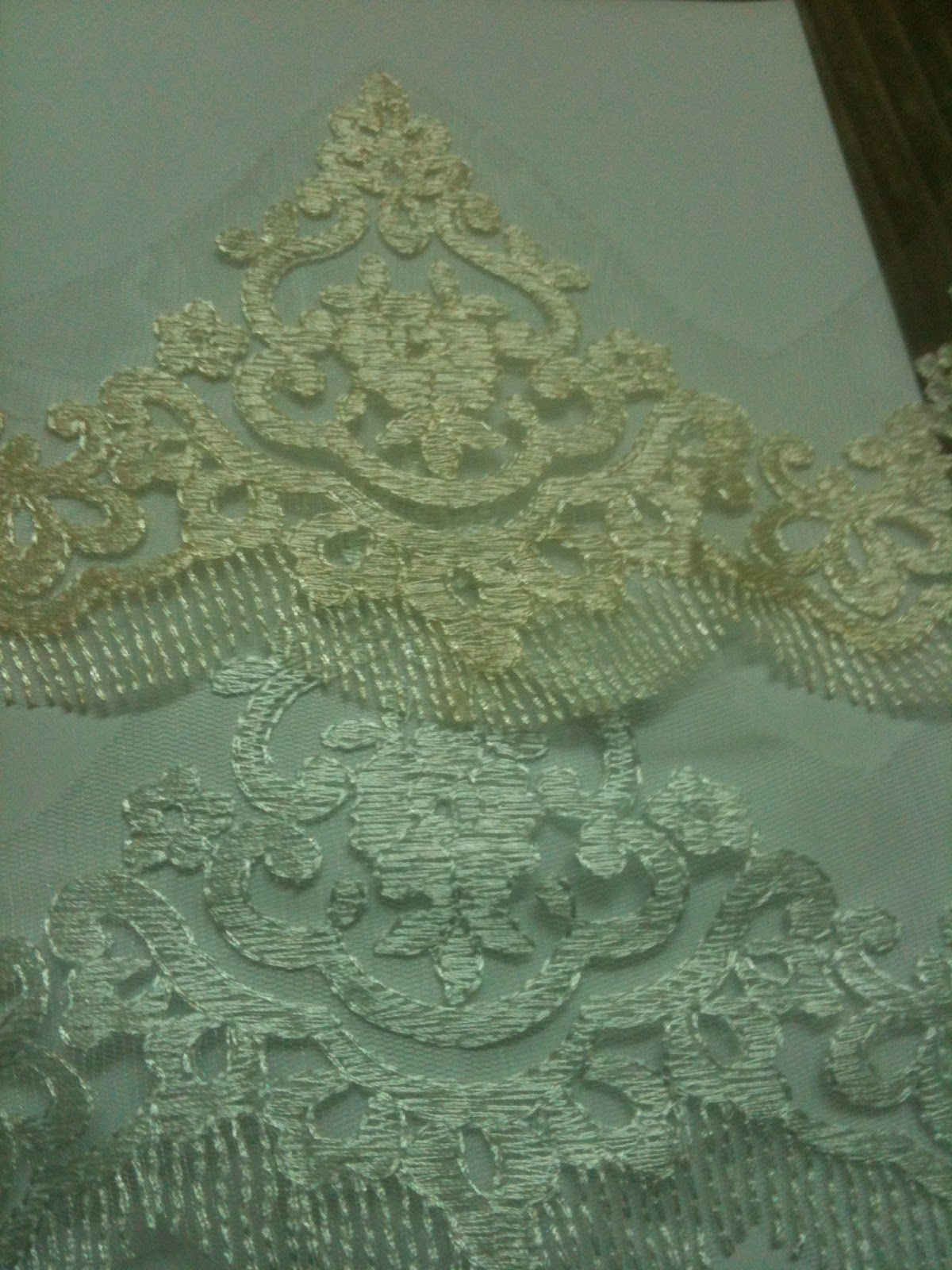 ... share to twitter share to facebook labels border lace border lace