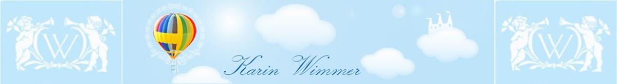 Blog de Karin Wimmer