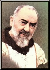 Santo Padre Pío