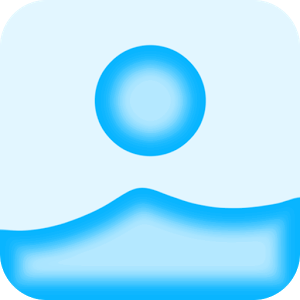 Waterfloo Apk V1.0 full Download Android