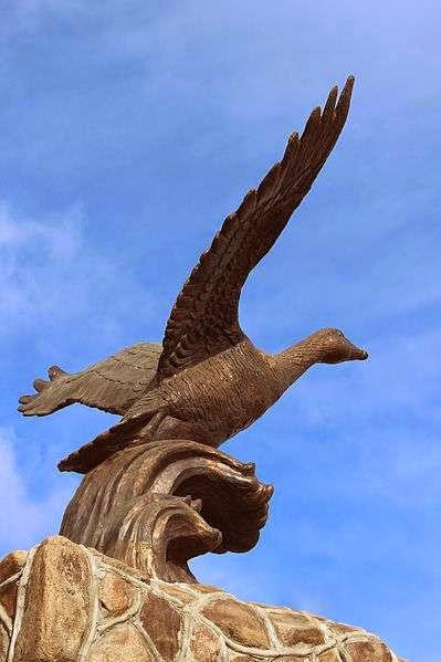 Памятник с ангелом Гусинозёрск заказать памятник Печоры