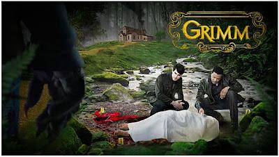 Grimm 2011 season 1 online download