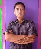 Agung Dwi Purnomo