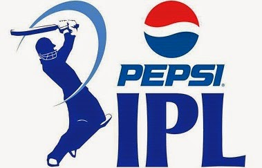 IPL Transfers 2015