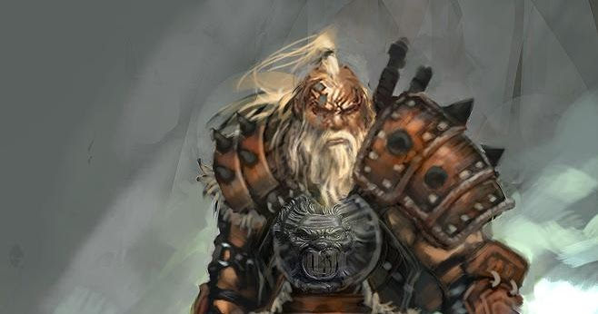Demon Hunter Diablo  Maximum Damage Builds
