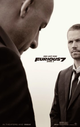 Download Furious 7 Full Movie 2015