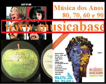 http://www.musicabase.com/