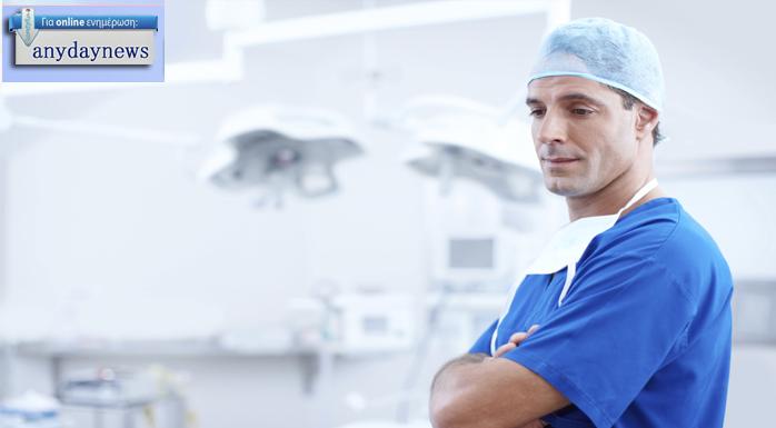 Βερολίνο: Νέο πανεπιστημιακό καρδιολογικό κέντρο «βρίσκεται στα σκαριά»