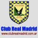 Pagina del Real Madrid Río Grande