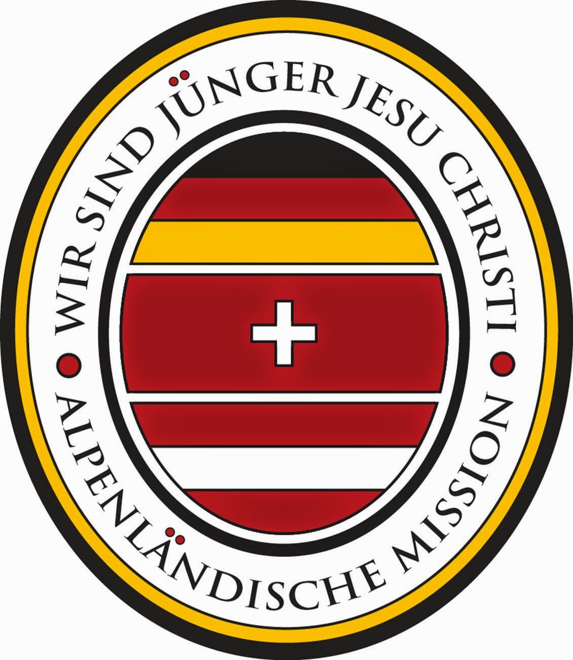 Alpenländische Mission