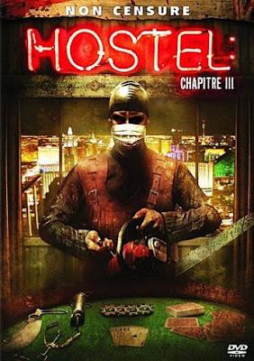 Hostel-Chapitre III