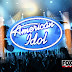 American Idol Auditions 2012