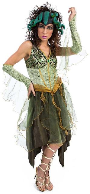 http://www.partybell.com/p-39990-medusa-adult-costume.aspx?utm_source=HalloweenBlog&utm_medium=CostumeIdeasA&utm_campaign=10Oct