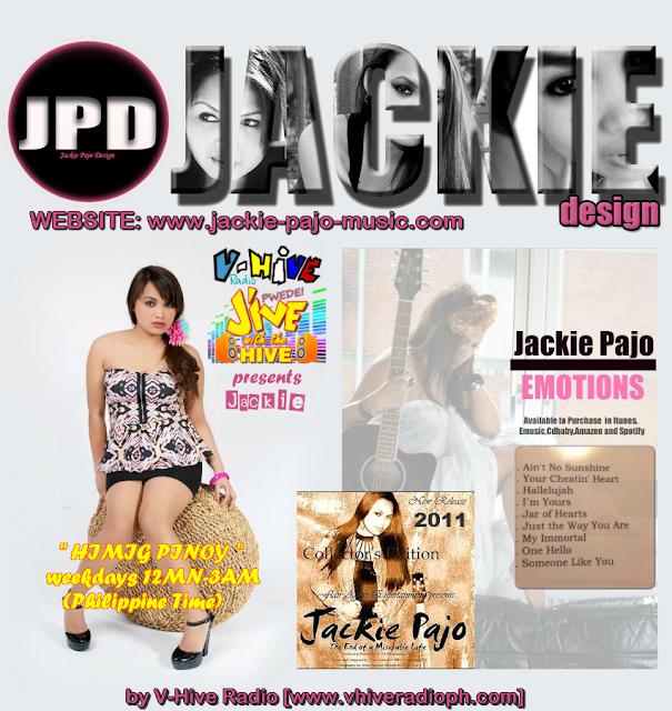 http://www.jackie-pajo-music.com/