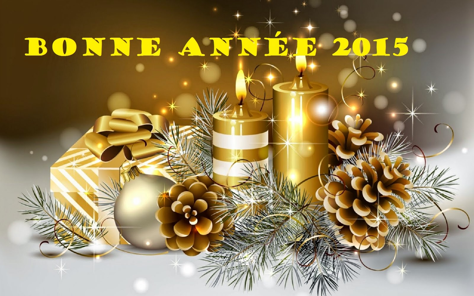 SMS bonne ann��e 2015: Best and Popular for Whatsapp for free.