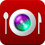 instafood gratis download google play ios itunes