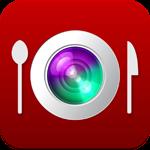 instafood gratis download google play ios itunes