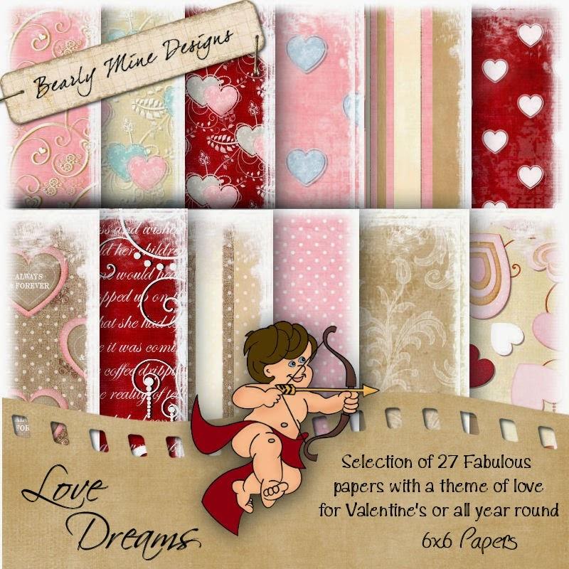 http://bmd-creations.blogspot.de/p/retired-sets.html
