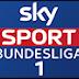 Sky Bundesliga 1 HD Live Stream