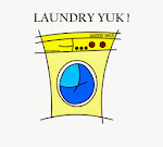Software Kasir Laundry Kiloan