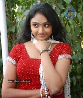 kousalya aunty movie watch online