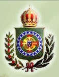 A monarquia imperial do brasil