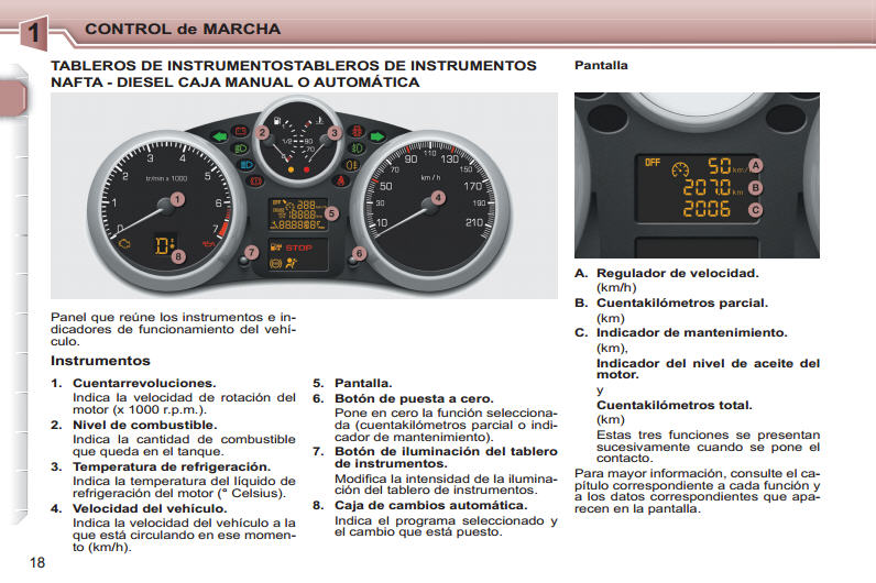 207 compact manual del usuario parte 1 de 3 rh pepopolis blogspot com manual peugeot 207 download manual peugeot 207 download
