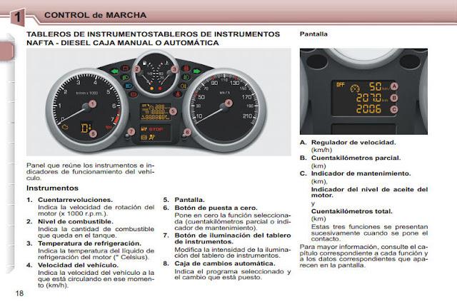 peugeot 504 diesel owners workshop manual haynes automotive repair manual series no 663
