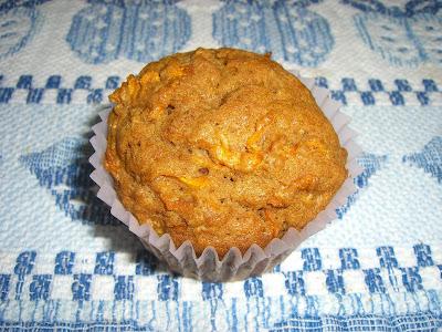 muffin roll call