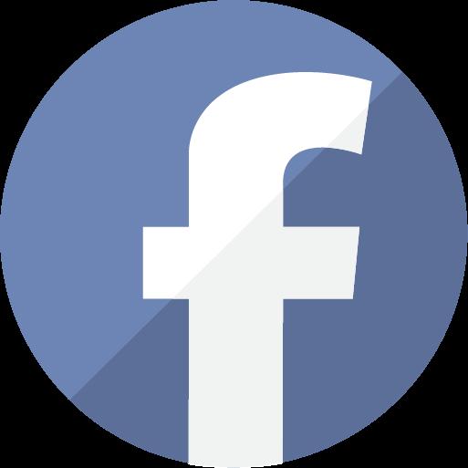 Trovami anche su Facebook