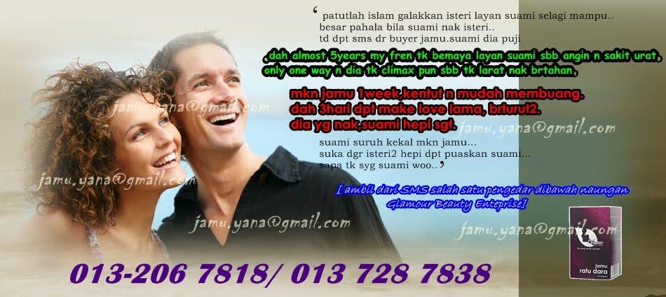 JRD- Yana-013 206 7818