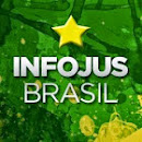GRUPO INFOJUS - facebook
