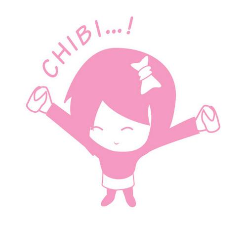 CHIBI_LOGO_ICON.jpg