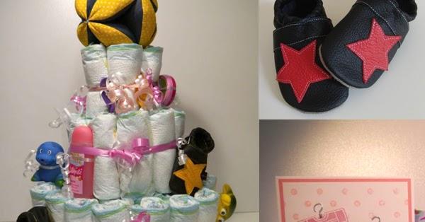 handmade markt im gr nen manu g liebevolle geschenke f r babys kleinkinder. Black Bedroom Furniture Sets. Home Design Ideas