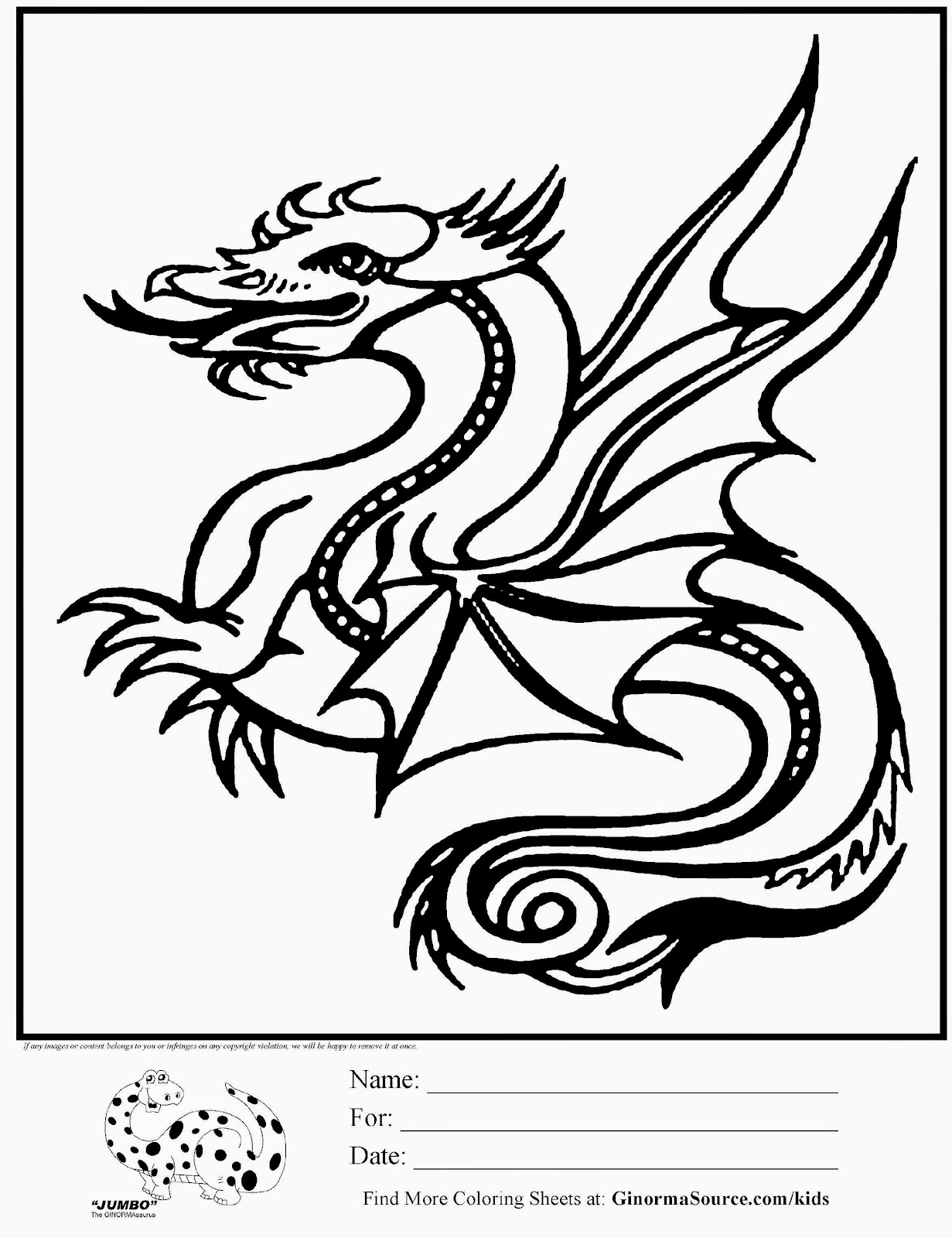 Printable coloring pages awesome name -  Printable Colouring Pages For Adults Awesome Coloring Pages For Boys Awesome Coloring Pages