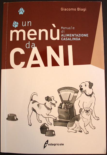 http://amareviaggiarescrivere.blogspot.it/2013/12/un-menu-da-cani-di-giacomo-biagi.html
