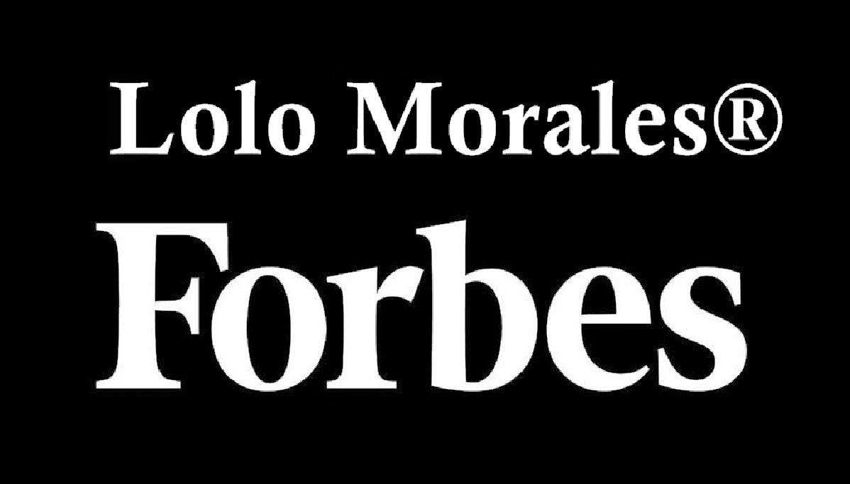 http://www.forbes.com.mx/15-empresas-centenarias-en-centroamerica/